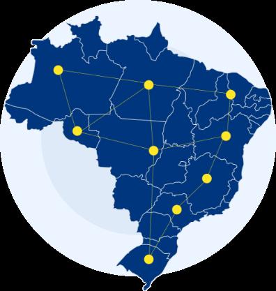 Privado: img_mapa